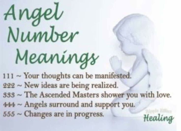 Name change with numerology photo 2