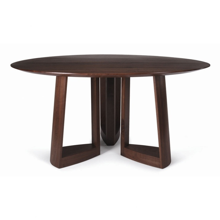54 best dining room tables images on pinterest round for Dining room tables 36 x 54