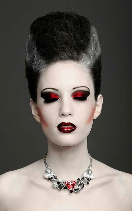 Bride of Frankenstein                                                                                                                                                                                 More
