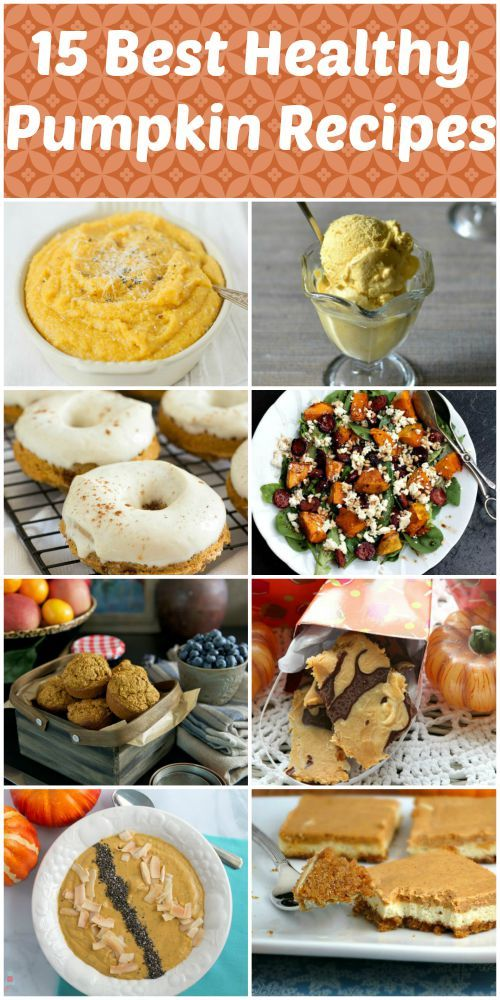 23 Best Images About Pumpkin Everything On Pinterest