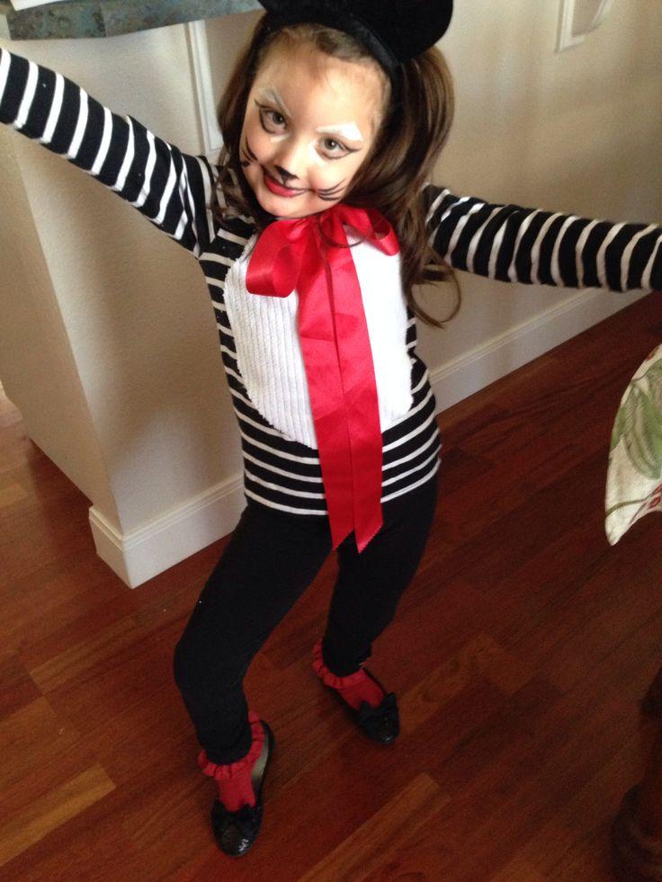 Dr Seuss Dress Up Day Adilee Pinterest
