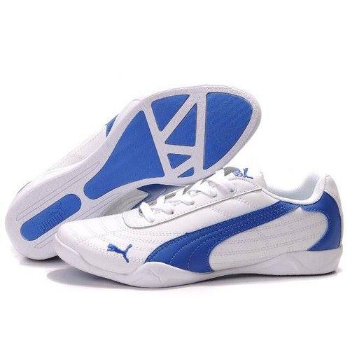 puma shoes for men   Puma Shoes for Men   Exotic Fashion Blog 500 x 500 · 38 kB · jpeg