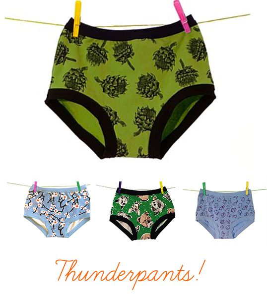 www.thunderpants.co.nz
