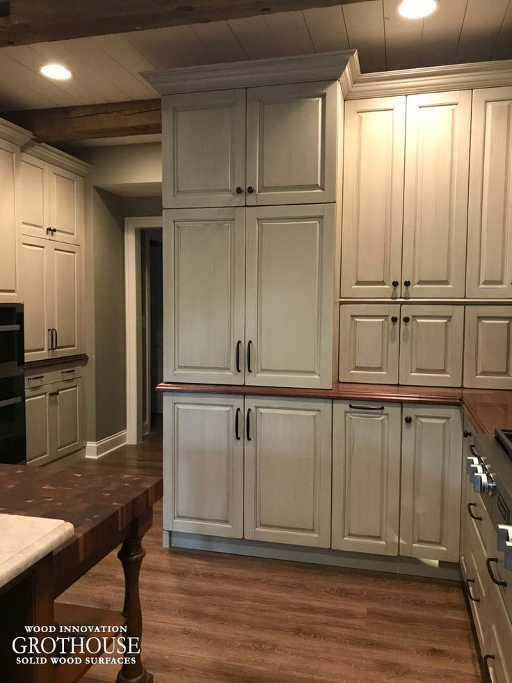 Fresh Kc Cabinets wholesale Inc City Of Industry Ca