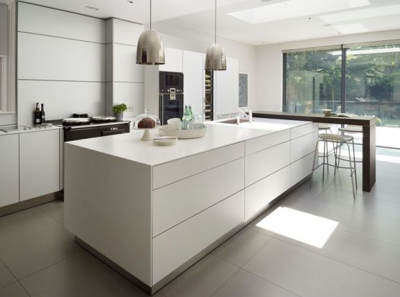 Modern Designer Kitchens the 25+ best functional kitchen ideas on pinterest | kitchen ideas