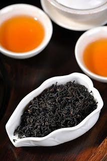 Schwarzer Tee Ist Nicht Nur Aromatisch Sondern Auch Sehr Gesund
