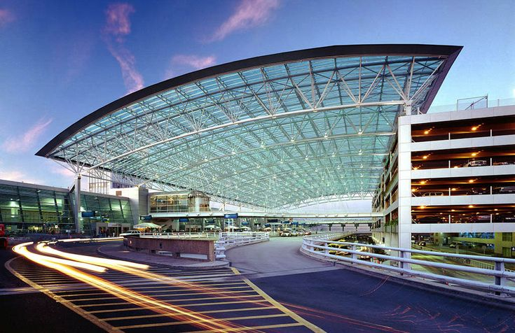 12 Best Truss Images On Pinterest Airports