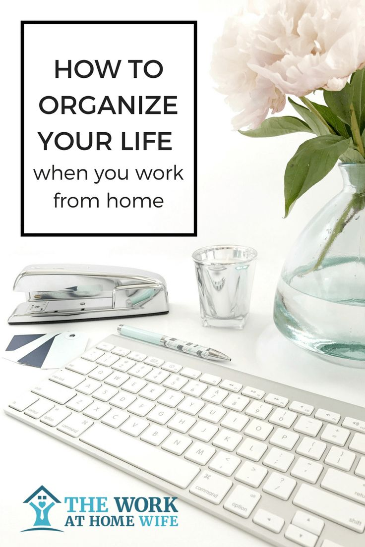 Best Work From Home Ideas Images On Pinterest Blogging