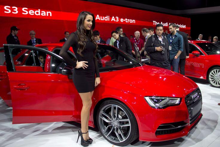2015 Audi A3, 2015 audi a3 0-60, 2015 audi a3 cabriolet, 2015 audi a3 canada, 2015 audi a3 date, 2015 audi a3 hatchback, 2015 audi a3 launch date, 2015 audi a3 lease, 2015 audi a3 mpg, 2015 Audi A3 Release Date, 2015 audi a3 release date canada, 2015 audi a3 release date usa, 2015 audi a3 review, 2015 audi a3 sedan us release date, 2015 audi a3 specs, 2015 audi a3 tdi, 2015 audi s3 release date
