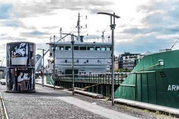 ARKLOW RESOLVE [GENERAL CARO SHIP] 003