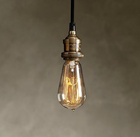 Cool Light Bulbs 28 best light bulbs images on pinterest | lightbulbs, bulbs and