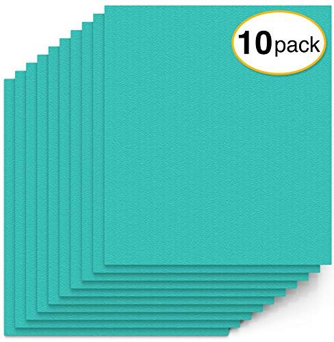 Swedish Dishcloths Wholesale Sponge Cloth Bulk 10 Pack Https