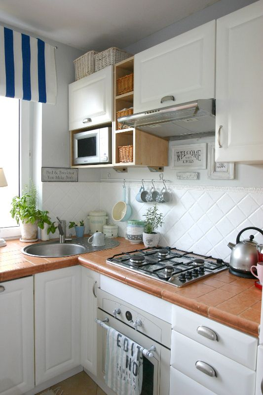 glazura kuchnia obrazy meenutcom najlepszy pomys� na