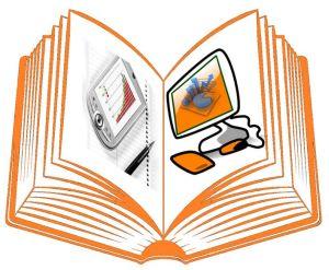 contabilitate informatizata eficient curs