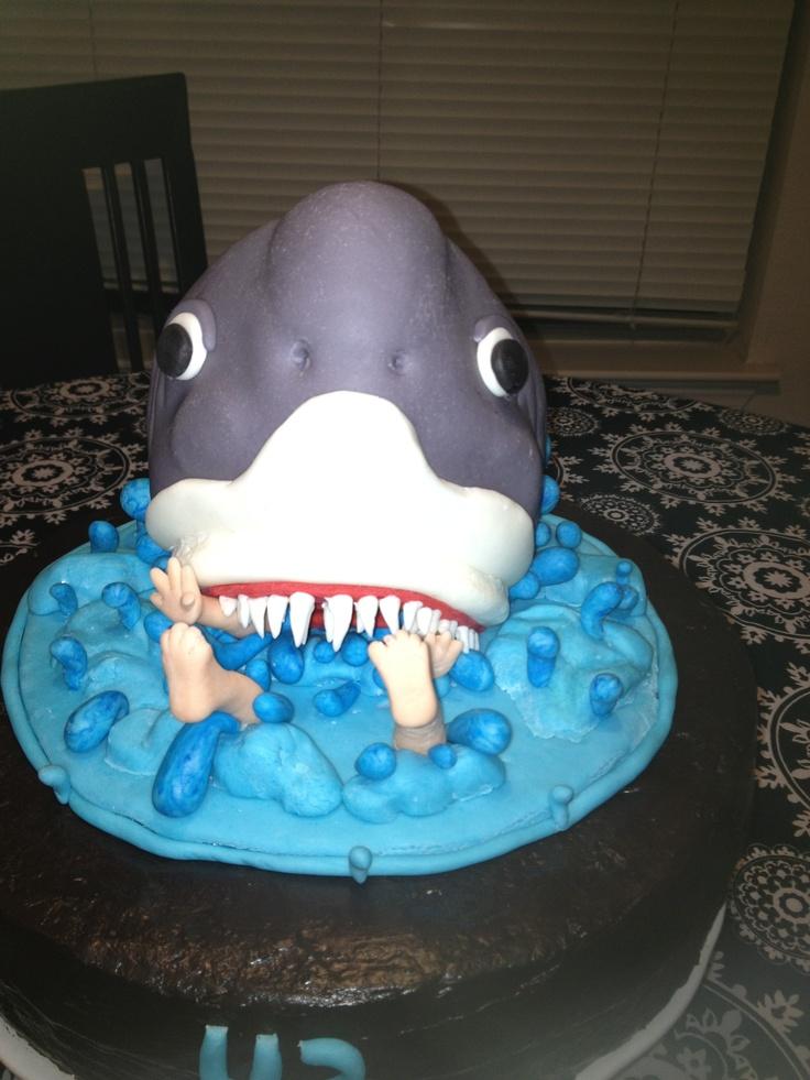 Debbie S Cakes Shark Tank