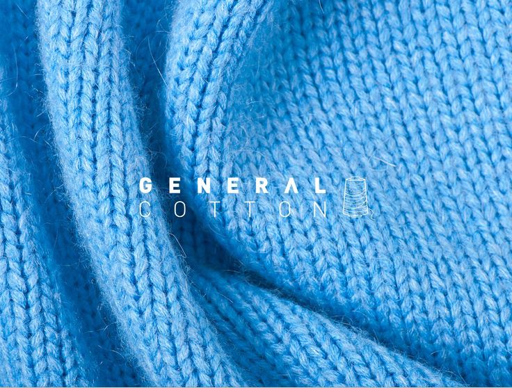 GENERAL-COTTON by [GECO]
