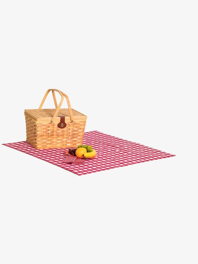Picnic Basket Table Cloth Png Transparent Clipart Image And Psd File For Free Download Picnic Clip Art Presentation Backgrounds