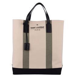 Saint%20Laurent%20 Bags UOMO
