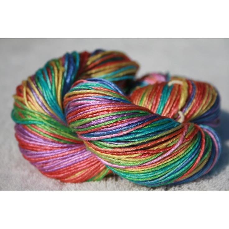 Luxury Yarns Yarn!!! Pinterest