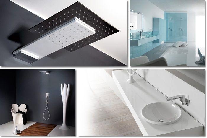 Showroom di arredo bagno Milano - Fuori Salone 2014   Anteprima Salone del Bagno 2014 #SaloneBagno #iSaloni #Salonedelmobile2014 #bathroom