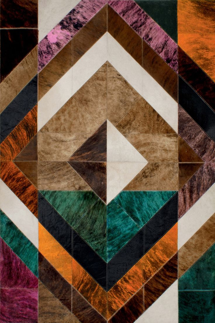 Columbia Serge Lesage Rug Designed By Is A For Indoor Use