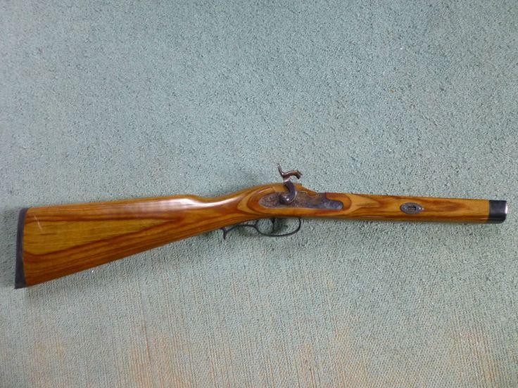 100+ Cva Hawken Rifle Parts List – yasminroohi