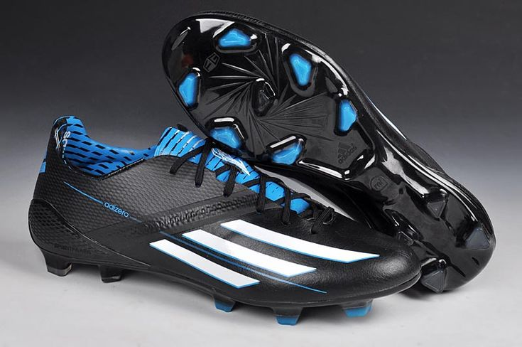 2014 adidas soccer boots
