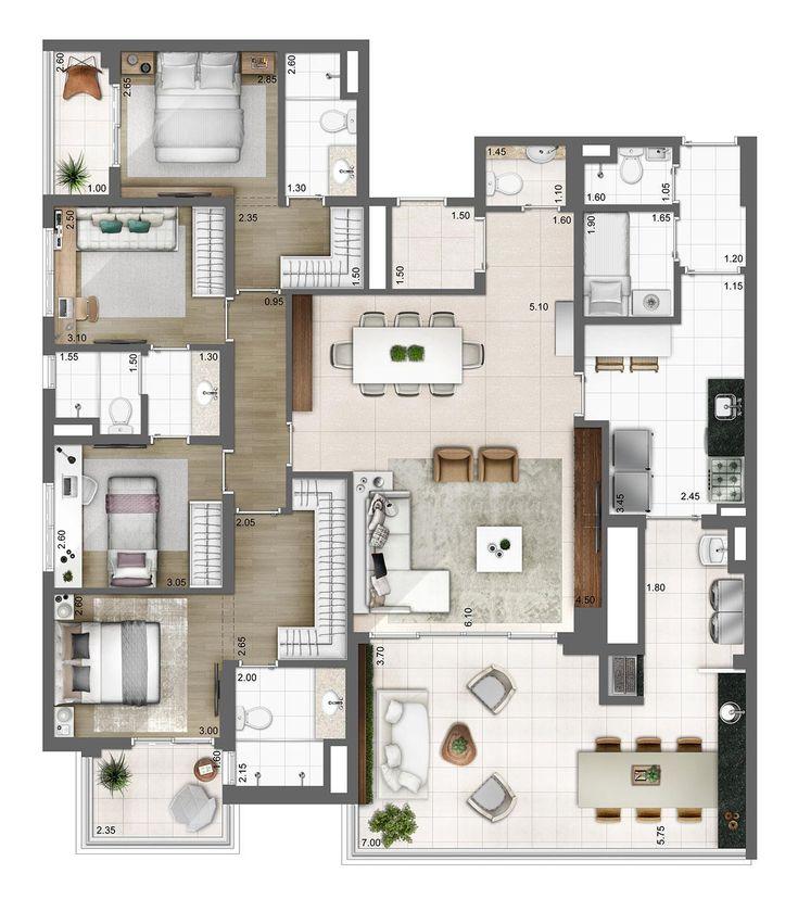 apartamento-atmosfera-planta-plan-ta4.jpg (1280×1441)