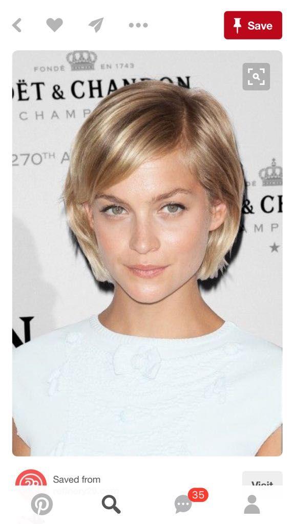 Pin By Anke Treffkorn On Haistyles Hair Styles Beauty Hair