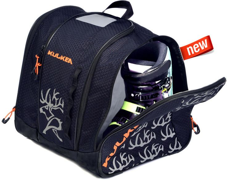 Best Ski Boot Bags Store - Speed Star - Kids Ski Boot Bag, $59.95 (https://www.bestskibootbags.com/speed-star-kids-ski-boot-bag/)