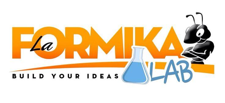laformika.com  #coupon #lodi #crema #pavia #piacenza