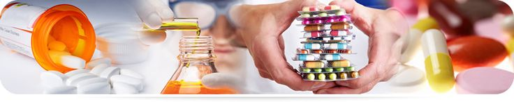 Leading PCD #Pharma #Distributer and pharma #franchise manufacturer in #India