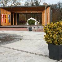 """alpannonia""-Zu... - BERGFEX - Fernwanderweg - Tour Burgenland"