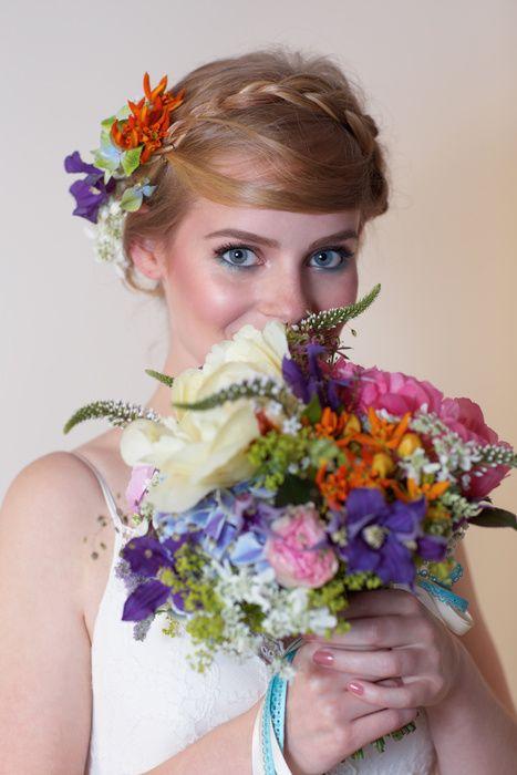 Lucy Alcorn | Portrait and Fashion Photographer | Sydney - CAMPAIGN