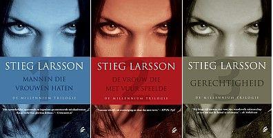 Google Afbeeldingen resultaat voor http://i.fokzine.net/upload/090824_158332_Larsson.jpg