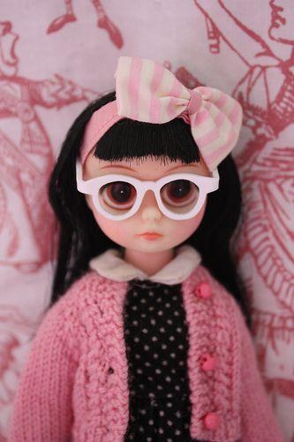Susie Sad Eyes   Flickr - Photo Sharing!