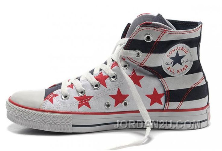 http://www.jordan2u.com/easy-slip-converse-american-flag-chuck-taylor-black-red-bule-canvas-shoes-hot.html EASY SLIP CONVERSE AMERICAN FLAG CHUCK TAYLOR BLACK RED BULE CANVAS SHOES HOT Only $56.00 , Free Shipping!
