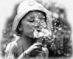 """***breath exercises***   Савченко Михаил   Тренинг """"Уверенность""""   Газета «Школьный психолог» № 4/2005"""