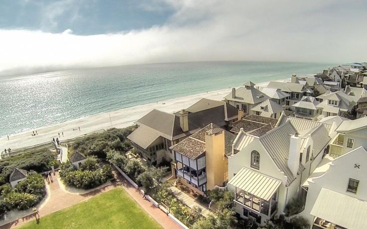 19 Best Images About Rosemary Beach On Pinterest Walking Tour Signs And Surf