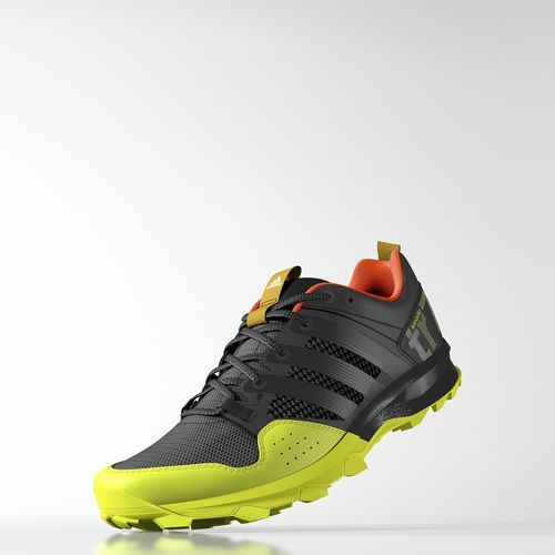 nike shoes orange straps middle east 924517