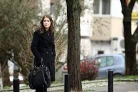 pics of hazal kaya in feriha - Google Search