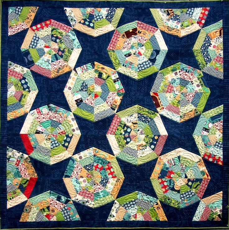 4163 best Quilts--Pieced images on Pinterest | Projects, Half ... : quilts plus kalamazoo - Adamdwight.com