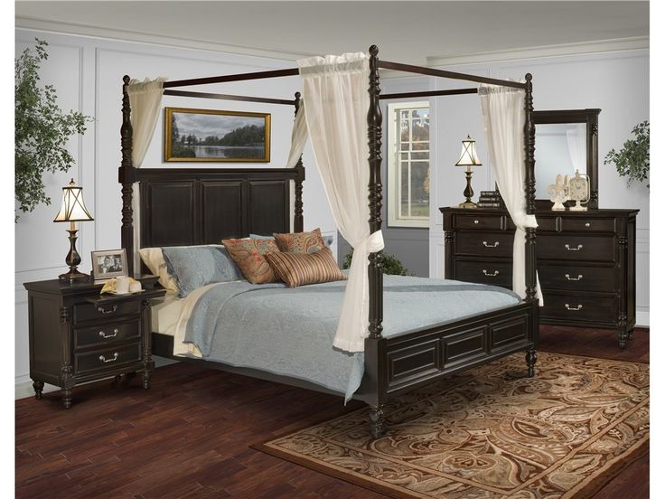 bedroom furniture las vegas nv - interior bedroom paint colors