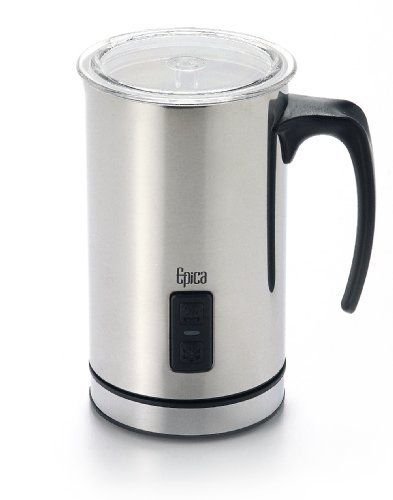 Epica Automatic Electric Milk Frother and Heater Carafe, http://www.amazon.com/dp/B00I8WFKR0/ref=cm_sw_r_pi_awdm_xs_aD4myb0J92801