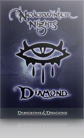 Neverwinter Nights: Diamond Edition for download $9.99 - GOG.com