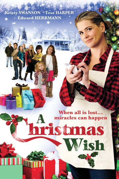 A Christmas Wish 2011 full Movie HD Free Download DVDrip