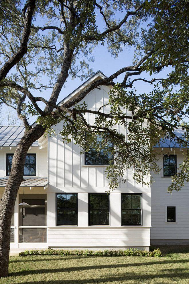 June 2016 Archive large mahogany dining table dove  : 2037b7dcda71e055c1fcc1936a482cdf modern farmhouse exterior farmhouse interior from kingoffice.us size 660 x 993 jpeg 198kB