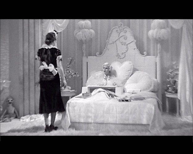 1000 idées sur le thème Hollywood Glamour Chambre sur Pinterest ...