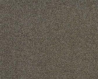 Jandal - carpet court