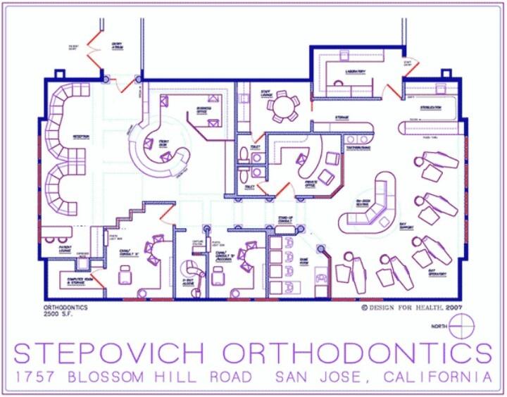 66 best images about dental office design plans on for Dental office design chapter 6